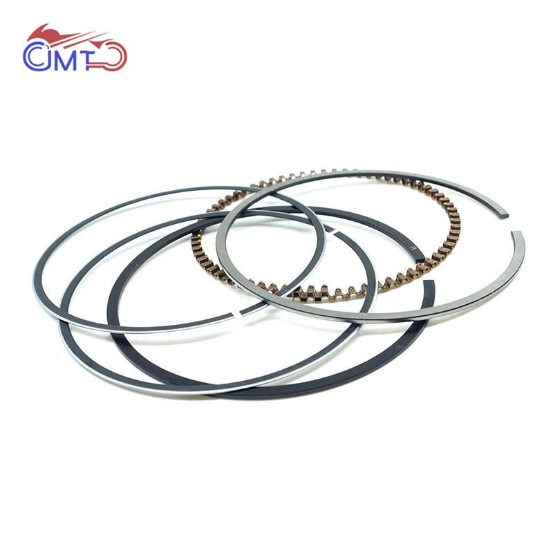 Купить поршневые кольца для мотоцикла yamaha xt225 serow ttr225 ttr230