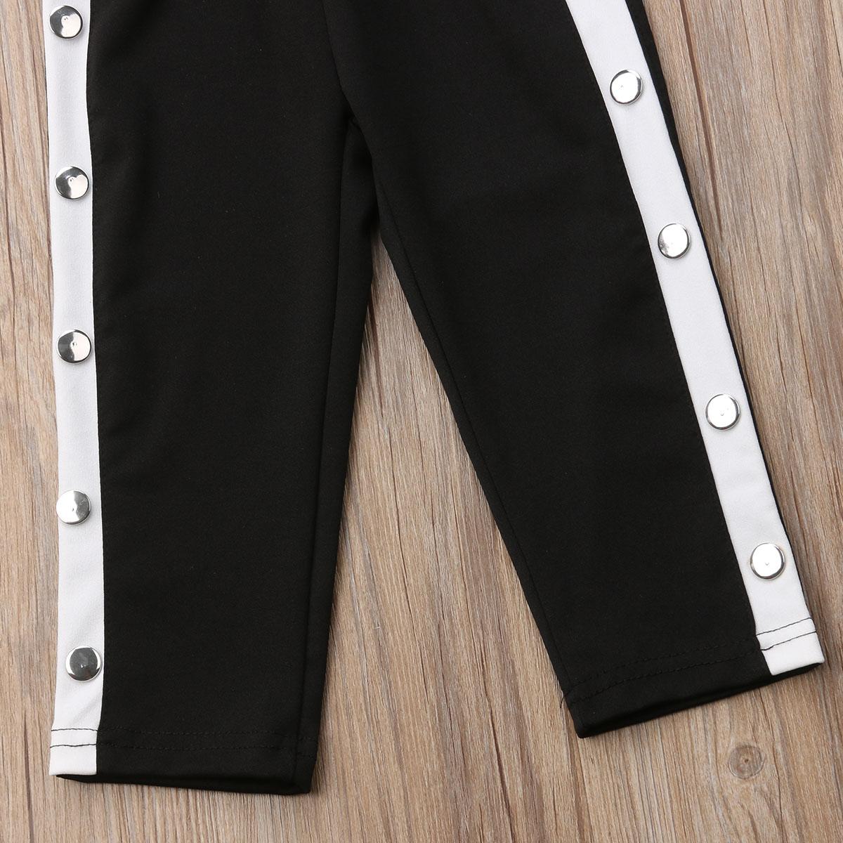 C/&H Men Elastic Waist Trousers Loose Cotton Casual Harem Pant