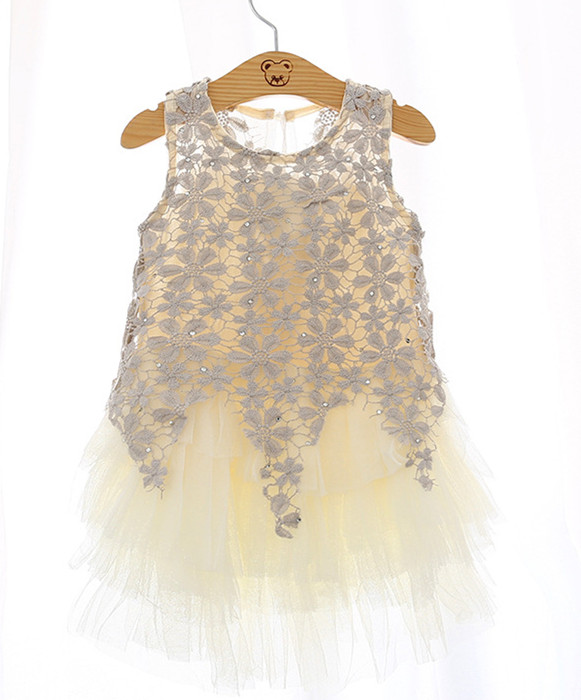 line Get Cheap Baby Clothes Bulk Aliexpress