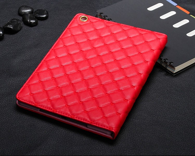 Case for Ipad-11