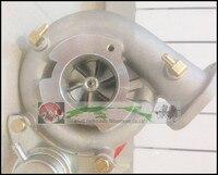 CT15B 17201 46040 17201 46040 Turbo турбины турбонагнетатель для тoyota chaser cresta Tourer V Makr 2 JZX100 1JZ 1JZ GTE 1jzgte VVTI