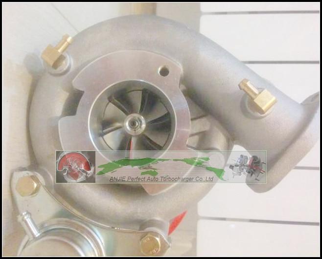 цены CT15B 17201-46040 17201 46040 Turbo Turbine Turbocharger For TOYOTA Chaser Cresta Tourer V Makr 2 JZX100 1JZ 1JZ-GTE 1JZGTE VVTI