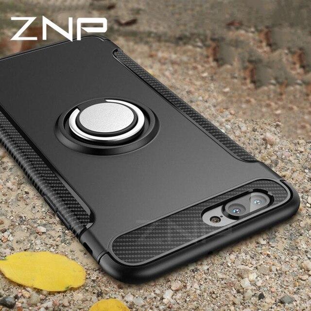 coque iphone 8 plus metalique