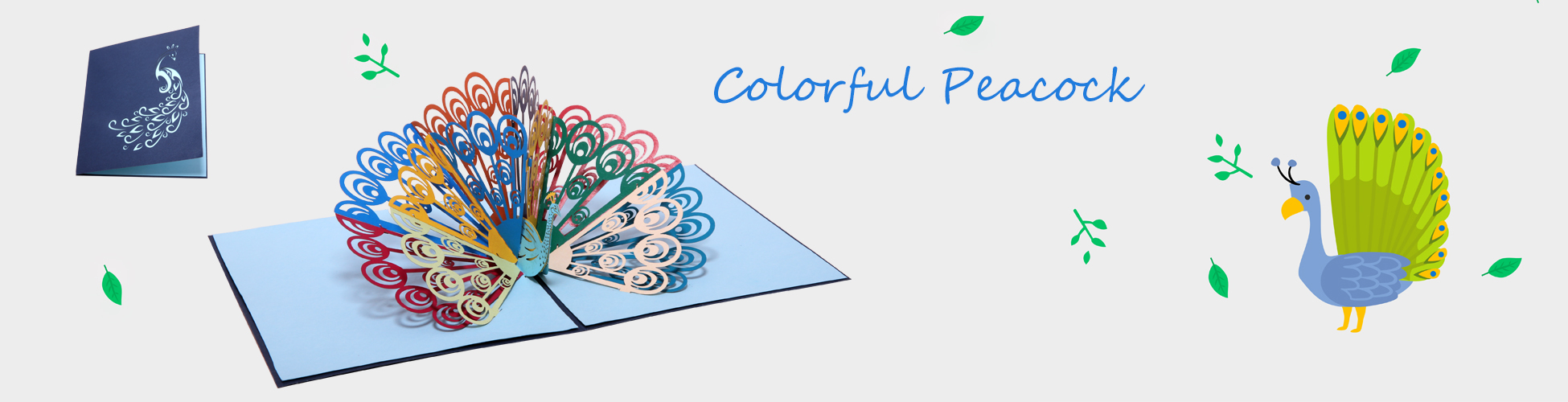 Paper Spiritz Pop Up Cards Store Small Orders Online Store Hot