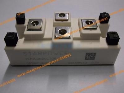 Free shipping GD50HCU120C8S New moduleFree shipping GD50HCU120C8S New module