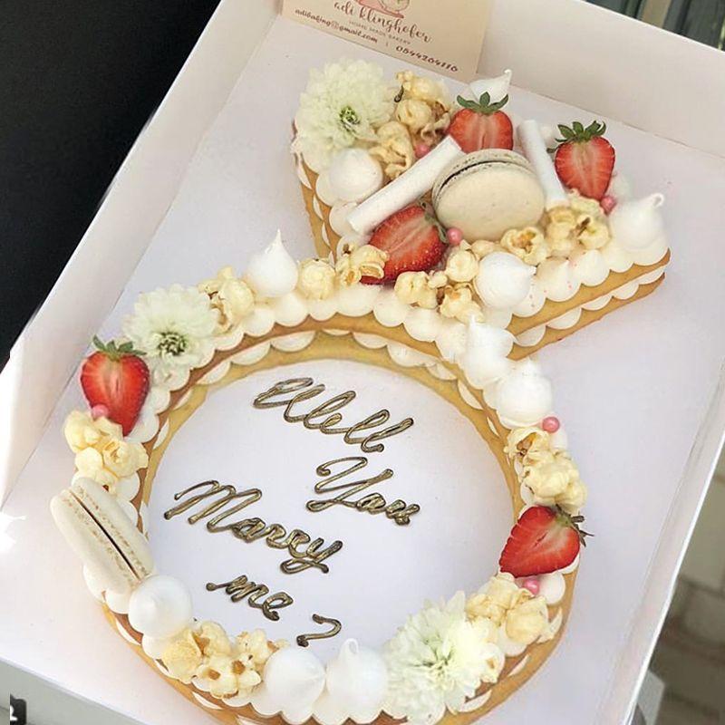 70D_Diamond-Ring-Shape-Cake-Mould-PET-Cake-Cookie-Fondant-Chocolate-Decorating-Molds-8-10-12-14inch