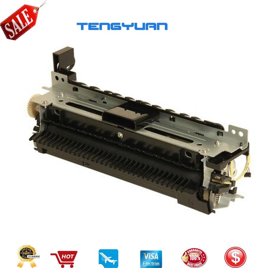 Satışda HP2400 / 2420 Fuser Montaj RM1-1535-000 RM1-1535-080CN - Ofis elektronikası - Fotoqrafiya 2