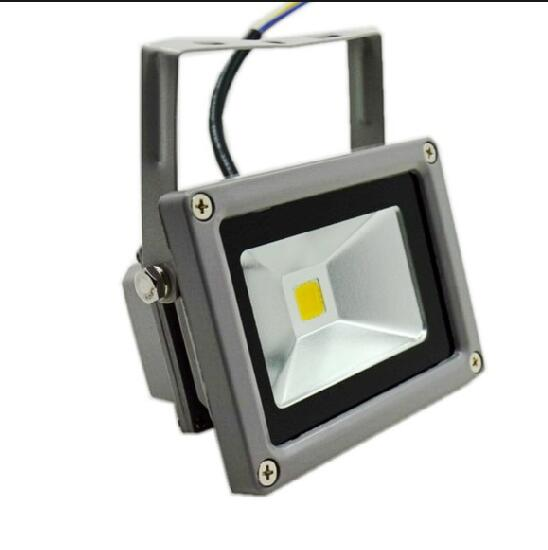 Plant LED Grow Lights 10W LED Outdoor L& Full Sqectrum Waterproof IP65 Hydroponic Floodlight Garden flower Lighting 85 265V-in Growing L&s from Lights ...  sc 1 st  AliExpress.com & Plant LED Grow Lights 10W LED Outdoor Lamp Full Sqectrum Waterproof ...