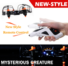Udi U830 Quadcopter With Gyro Drones 2.4G 4CH Quadricopter 6Axis Quadrocopter RC Helicopter Remote Control Toys Helicoptero
