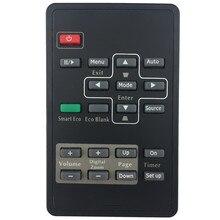 Afstandsbediening geschikt voor benq projector MS502 MX660 MS510 MP511 + MP523 MP515 MP525 MP526 MP525ST V TYMJ001 MP616 MP611C MP615