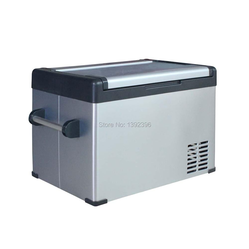 Solar Powered Mini Fridge Online Get Cheap Solar Powered Refrigerator Aliexpresscom