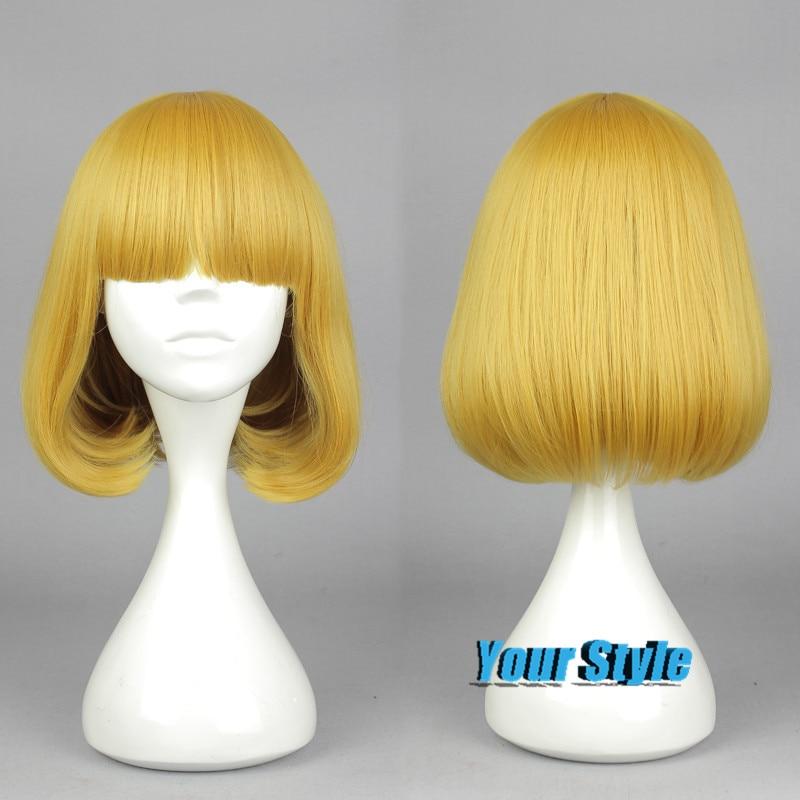 popular bob haircut wigsbuy cheap bob haircut wigs lots