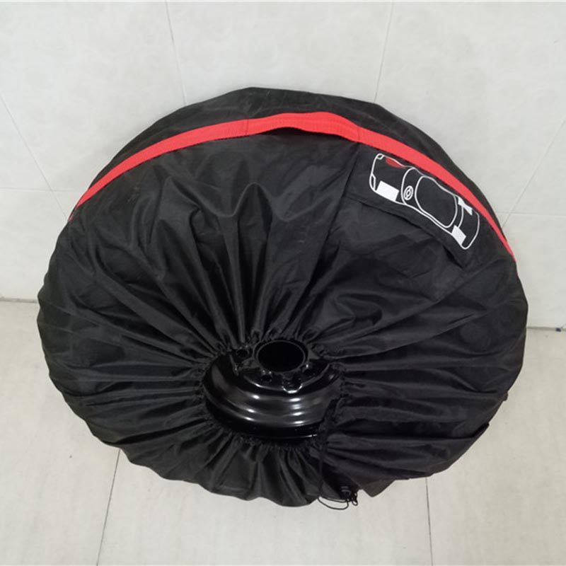 car tire cover 7