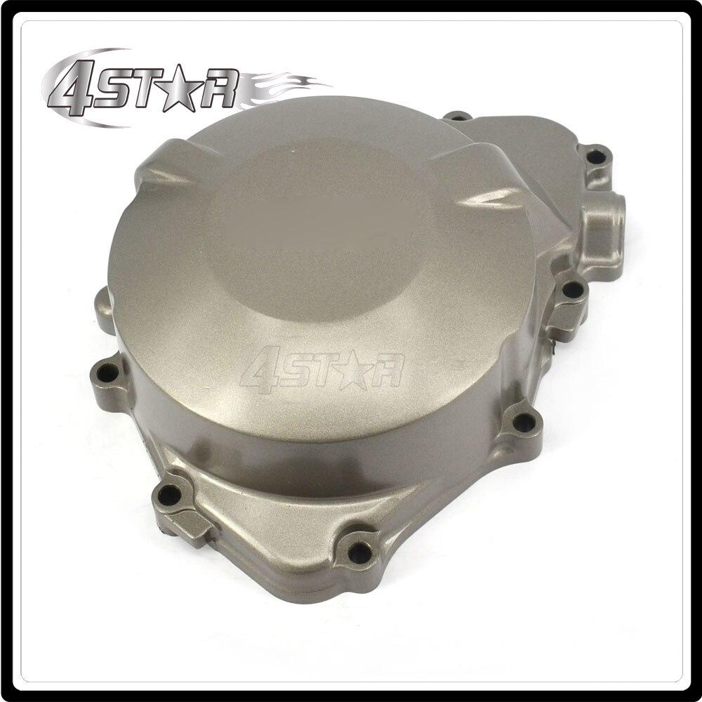Engine Motor Stator Crankcase Cover For HONDA CB900 CB 900 CB919F CB 919F 2002-2007 02 03 04 05 06 07  Motorcycle stator coil