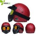 MTB велосипедные шлемы Дорожные гоночные горные защитные колпачки  очки с защитой от УФ-лучей  Защитные шляпы для глаз