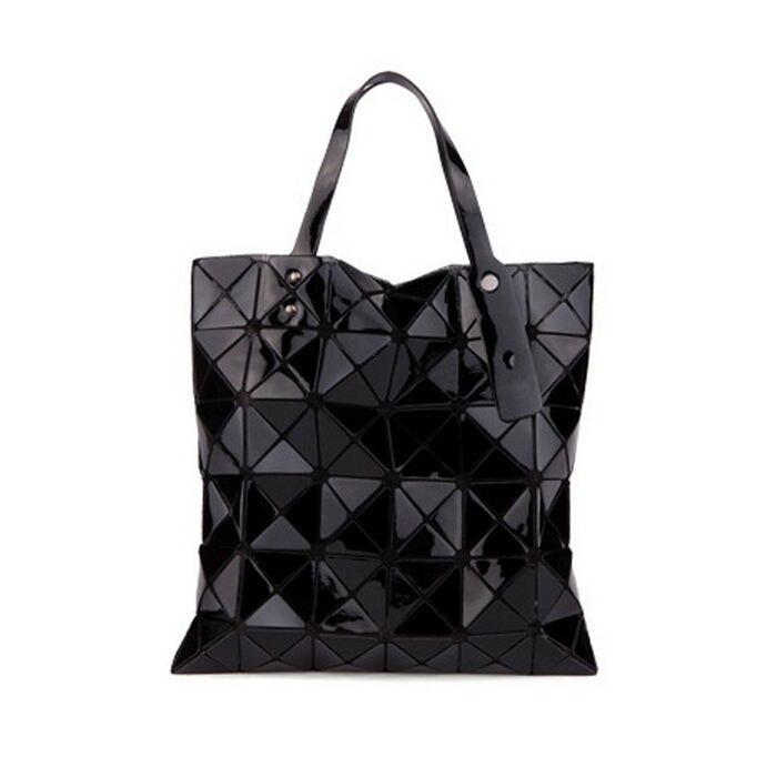 088b81c68 Japanese designer 2015 bolsos carteras mujer marca women bags handbags  women famous brands women messenger bags sac a main-in Shoulder Bags from  Luggage ...