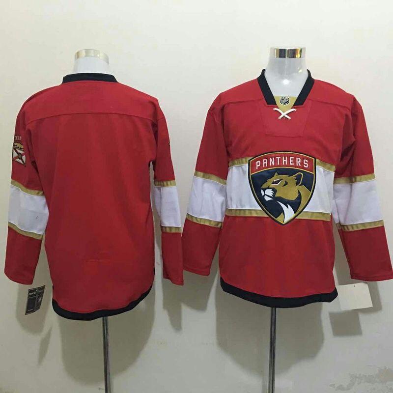 florida panthers jersey aliexpress dresses . ... 3636cfdad