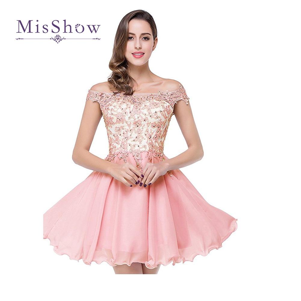 Perfecto Vestidos De Baile Barato Fotos - Colección de Vestidos de ...