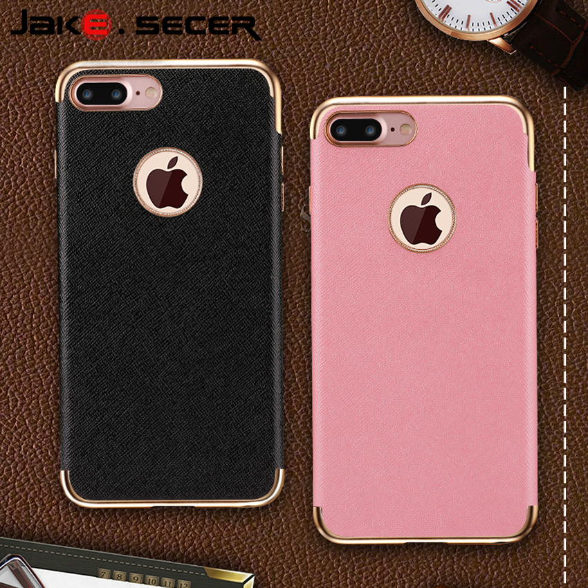 accessories for iphone 6 plus new best phone cover for iphone 6 s 6s 7 plus cases 6097