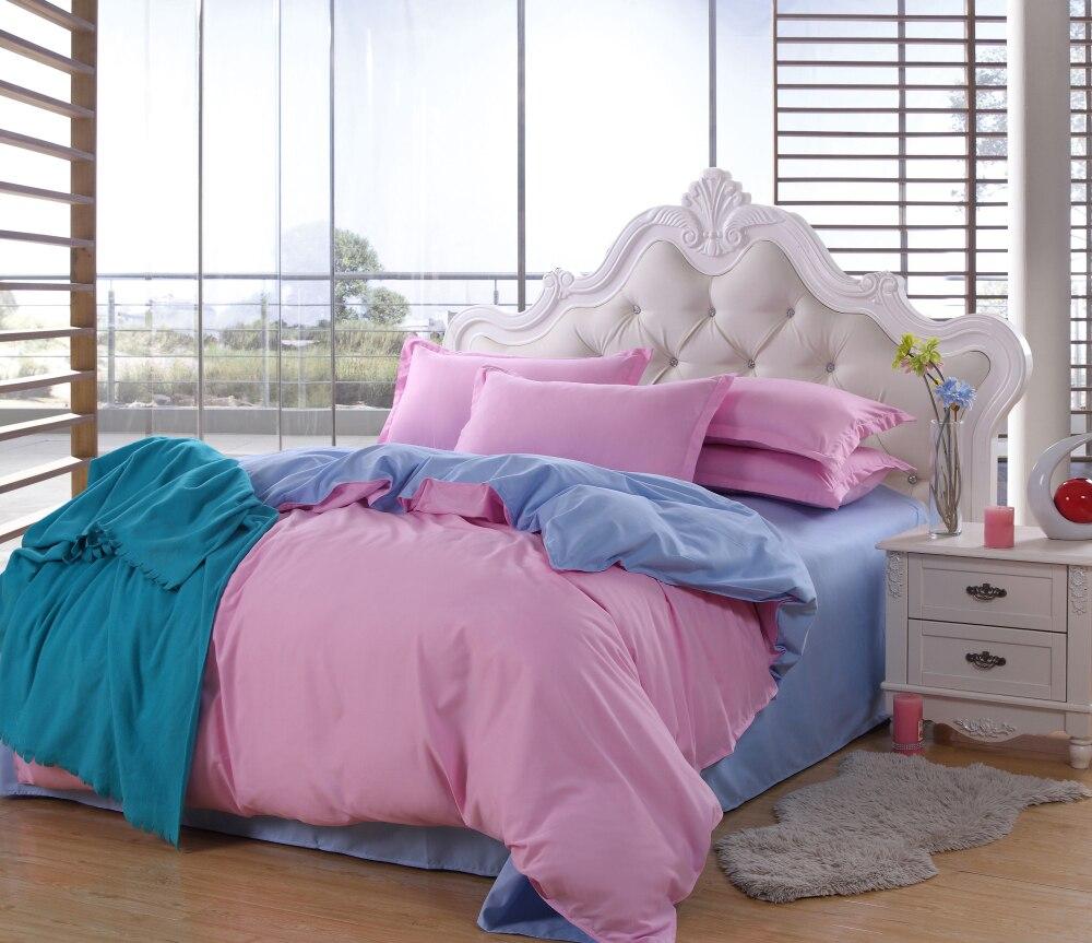 damask bedding best bed sheets bedding catalogs designer
