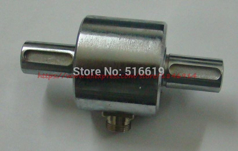 Free shipping    Keyway static torque sensor  Static torsion sensor 10Nm20NmFree shipping    Keyway static torque sensor  Static torsion sensor 10Nm20Nm