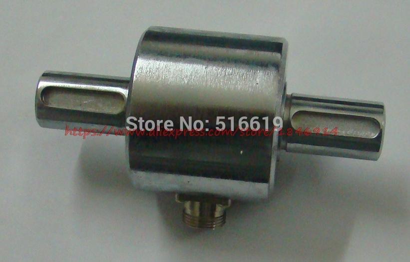 Free Shipping    Keyway Static Torque Sensor  Static Torsion Sensor 10Nm20Nm