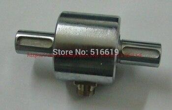 Free shipping  Keyway static torque sensor Static torsion 10Nm20Nm