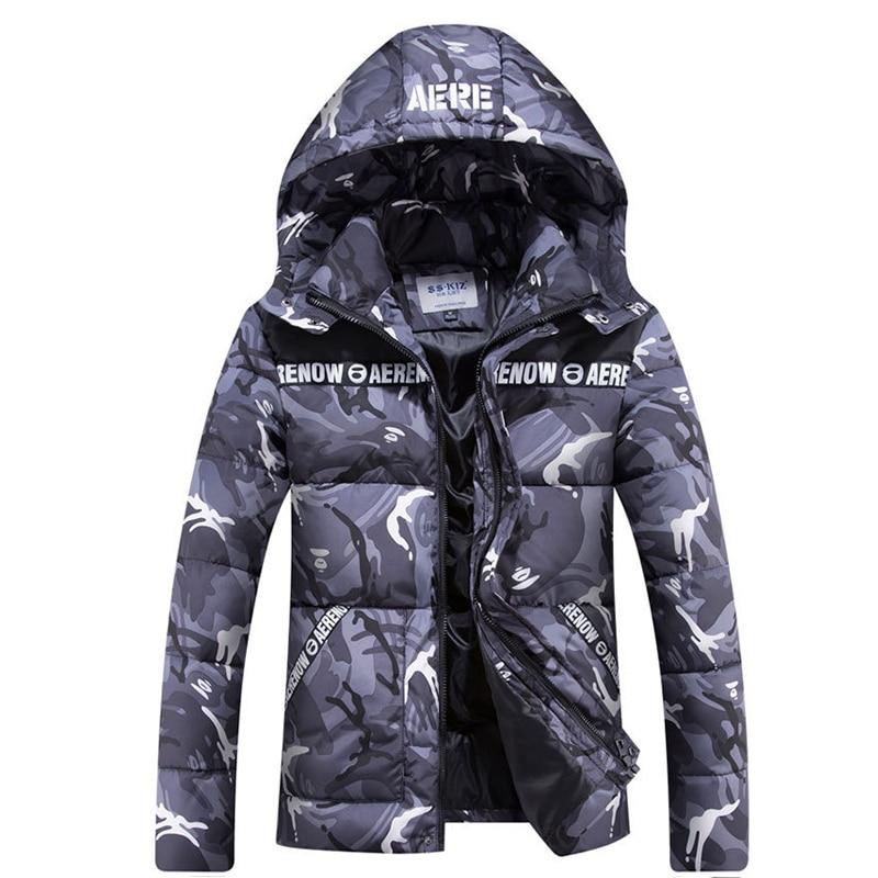 eca78e0f176d2 Hommes-plus-la-taille-6XL-7XL-8XL2019-Hommes-Militaire-Manteaux-D-hiver-Veste-Hommes-Camouflage-paississent.jpg