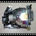DT00511/CP-HS1050 DT00401 Lâmpada Do Projetor de Substituição para Hitachi CP-HX1090 CP-HX1095 CP-HX1098 CP-X328W