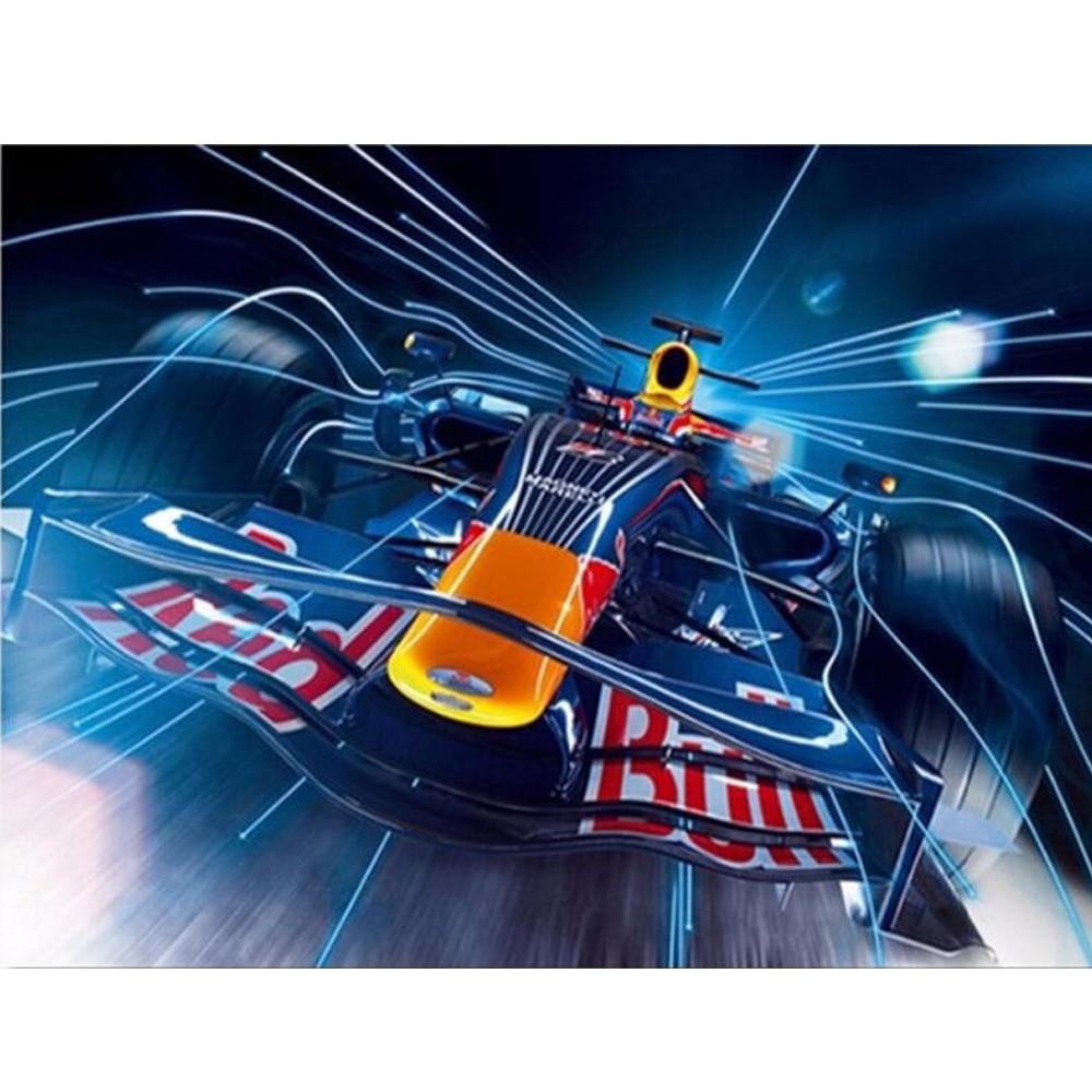 Diamond-Painting-Full-Square-5D-DIY-Transformers-Bumblebee-Car-Daimond-Painting-Embroidery-Cross-Stitch-Rhinestone-Art (2)