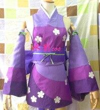 Fairy tail elza scarlet cosplay mujeres de halloween anime lolita costume dress set completo