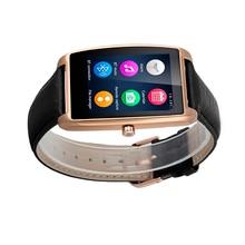 ขายส่งzeblaze cosmoนาฬิกาข้อมือสมาร์ทบลูทูธสำหรับiphone samsung sony htc