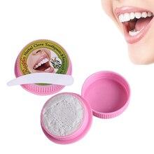 лучшая цена 1PCS Herb Teeth Whitening Natural Herbal toothpaste toothpaste Strong Formula #1062
