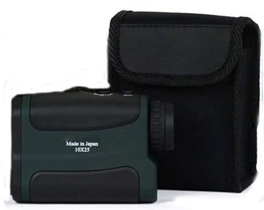 Leica Entfernungsmesser Golf : Leica pinmaster ii laser entfernungsmesser auf golf