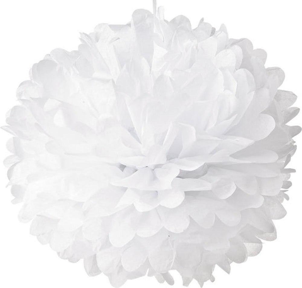 aliexpress buy black grey white paper decoration set