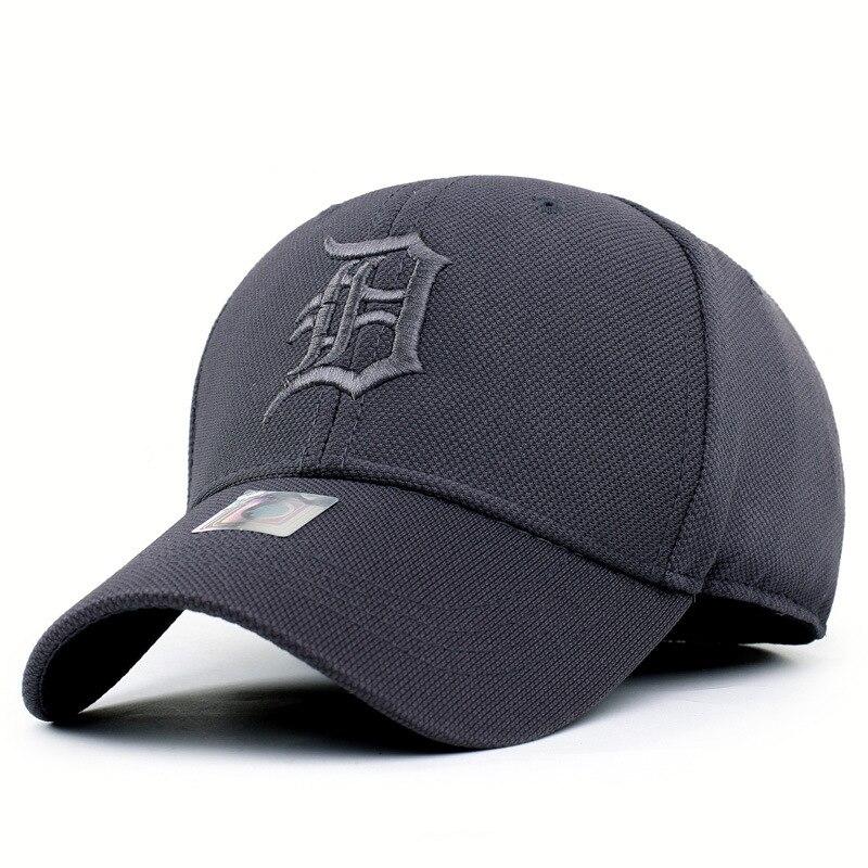 аязанная шапка с козырьком мужская с доставкой в Россию