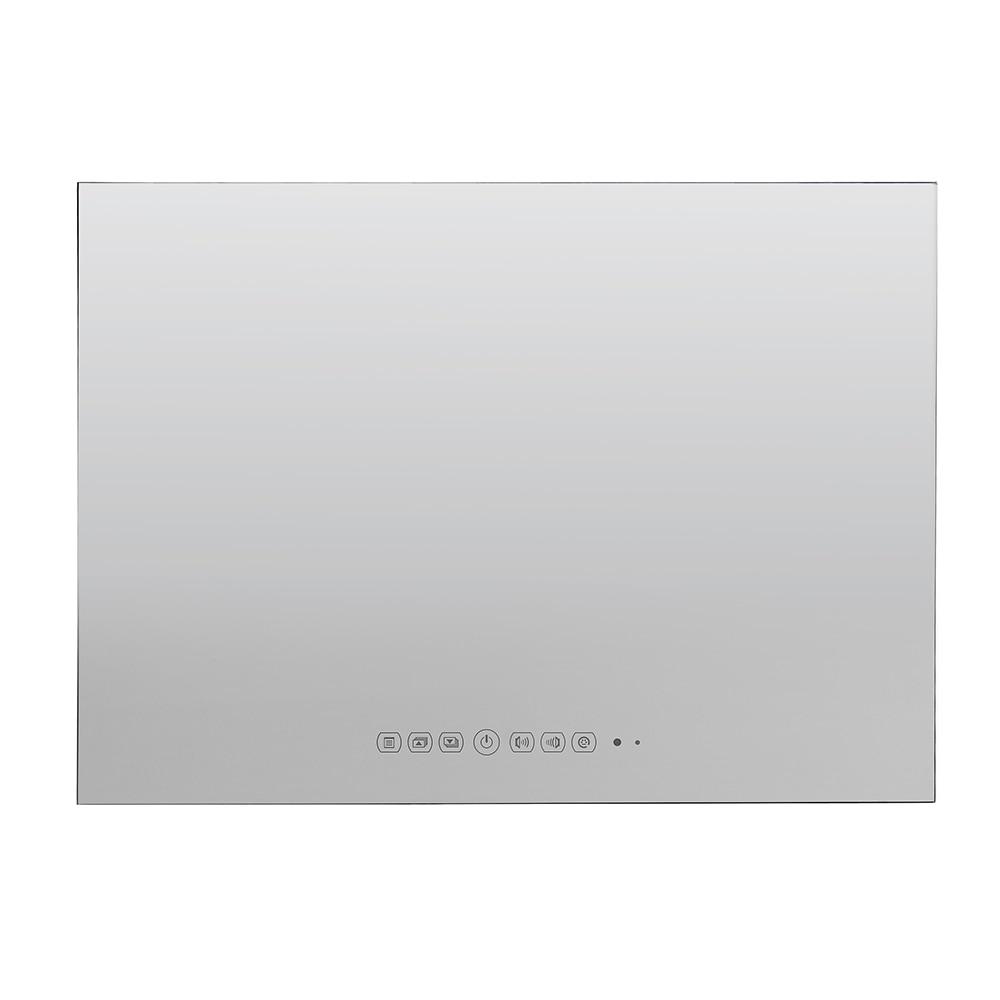 Souria 19-palčni WiFi HD Smart vodoodporen Android Internet LED TV - Domači avdio in video - Fotografija 2
