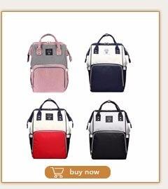 S9 bag_01 (4)