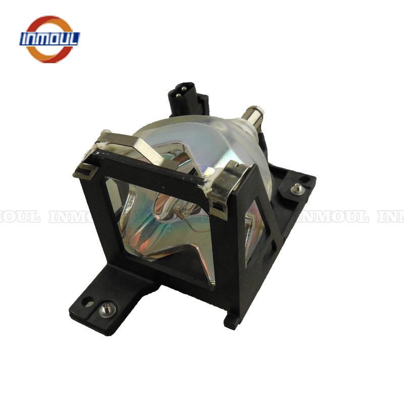 Replacement Projector Lamp Module for ELPLP25 / V13H010L25 for EPSON PowerLite S1 / EMP-S1 / V11H128020 Projectors replacement projector original lamp elplp71 for epson powerlite 470 475w 480 and 485w multimedia projectors 245w