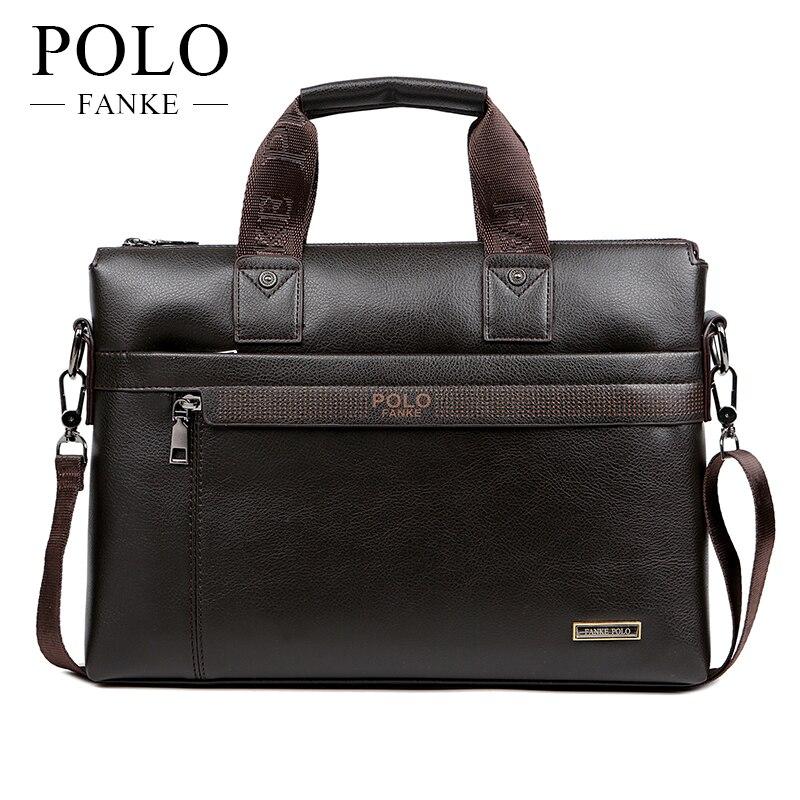 7865fcb74c80 FANKE-POLO-Men-Casual-Briefcase-Business-Shoulder-Bag-Leather-Messenger-Bags -Computer-Laptop-Handbag-Men-s.jpg