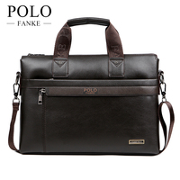 Big Discount Silt Pocket Zipper Totes Men Shoulder Bag Casual Cowhide Man Commercial Handbag Messenger Briefcase