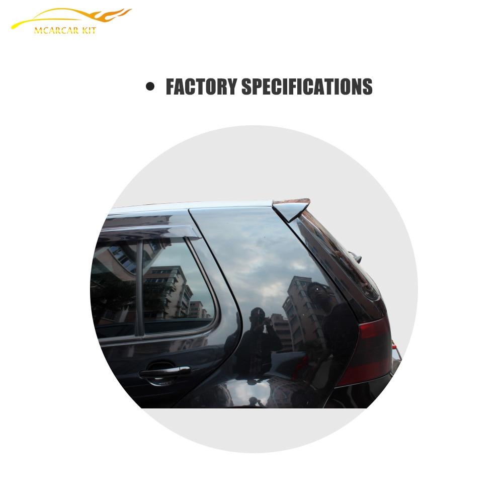 폭스 바겐 폭스 바겐 폭스 바겐 골프 4 IV MK4 표준 R32 - 자동차부품 - 사진 2