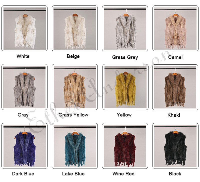 კლასიკური დიზაინის ქალთა - ქალის ტანსაცმელი - ფოტო 2