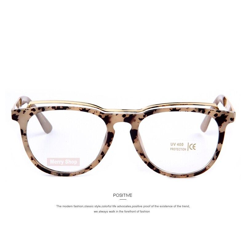 glasses frame titanium picture more detailed picture