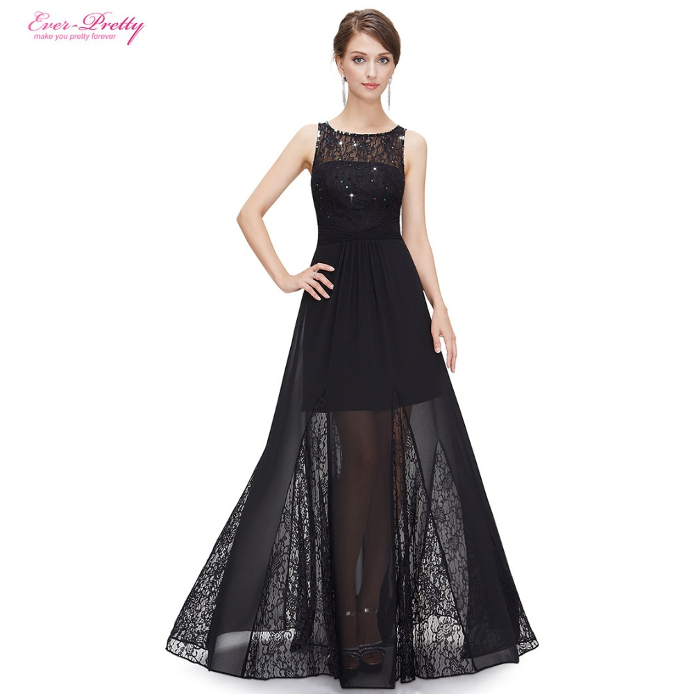 Aliexpress.com : Buy Prom Dress Sexy Elegant Sleeveless ...