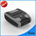58mm Mini Handheld Bluetooth Mobile Mini Android Portable Ticket Printer