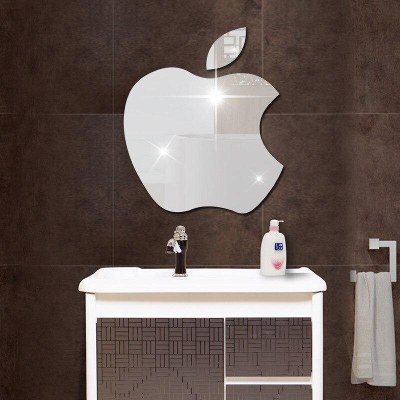 Apple Mirror