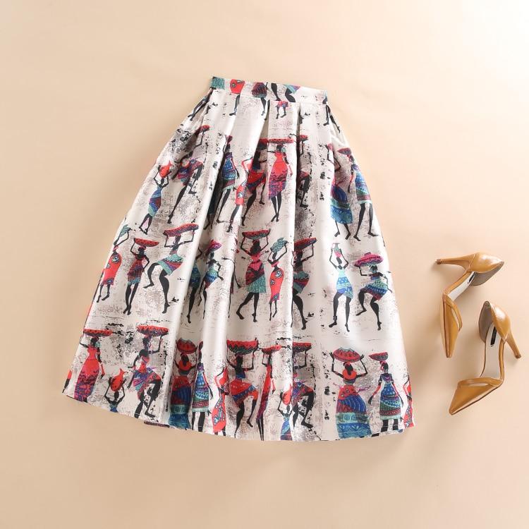 get cheap skater skirt pattern aliexpress