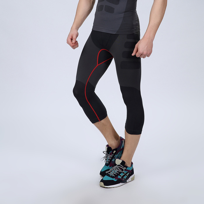 Compare Prices on Mens Capri Running Pants- Online Shopping/Buy ...
