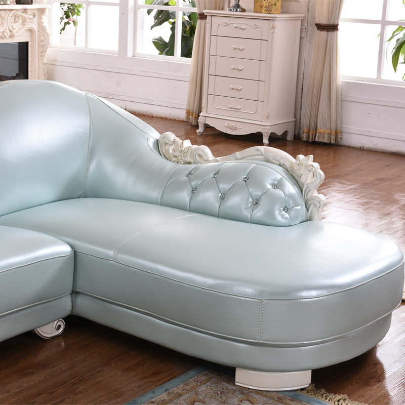 Couch 3 meter stunning archer sofabed with couch 3 meter for Sofa 3 meter